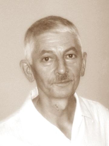 Раєнко Леонід Вадимович
