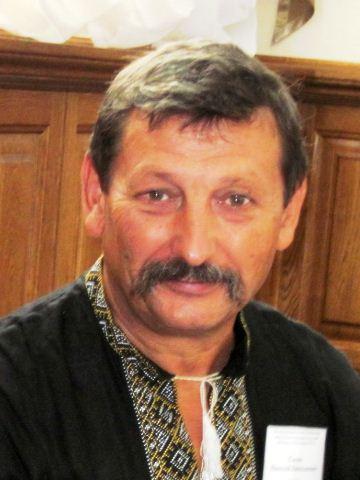 Саппа Микола Миколайович
