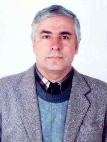Корольов Анатолій Григорович