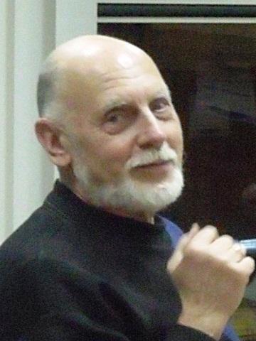 Жулідов Віктор Леонідович